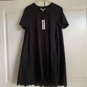 Alexander McQueen Superb NWT dress